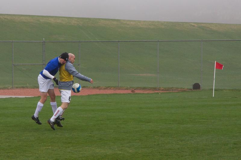 Alumni Soccer Games EOS40D-TMW-20090502-IMG_1067