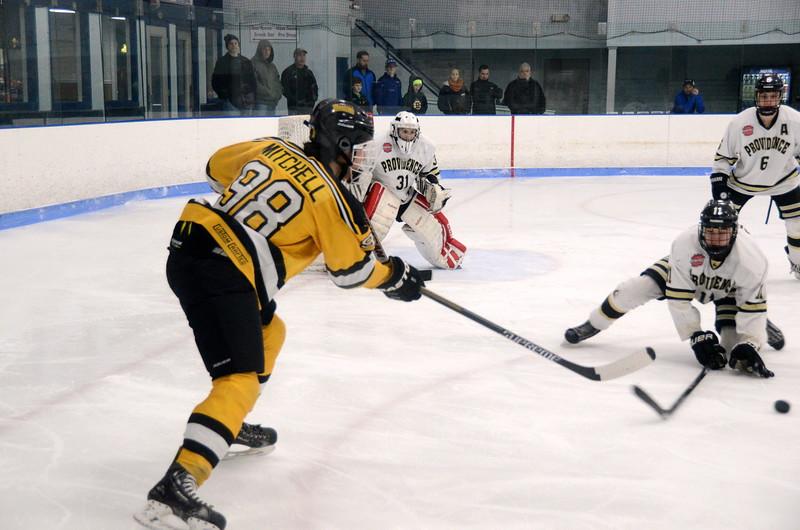 150103 Jr. Bruins vs. Providence Capitals-026.JPG