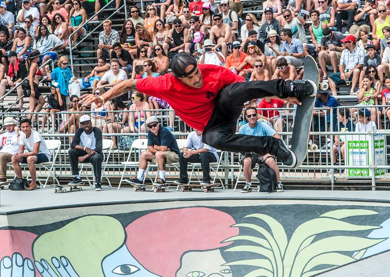 Skateboarders_US Open Surfing-34.jpg