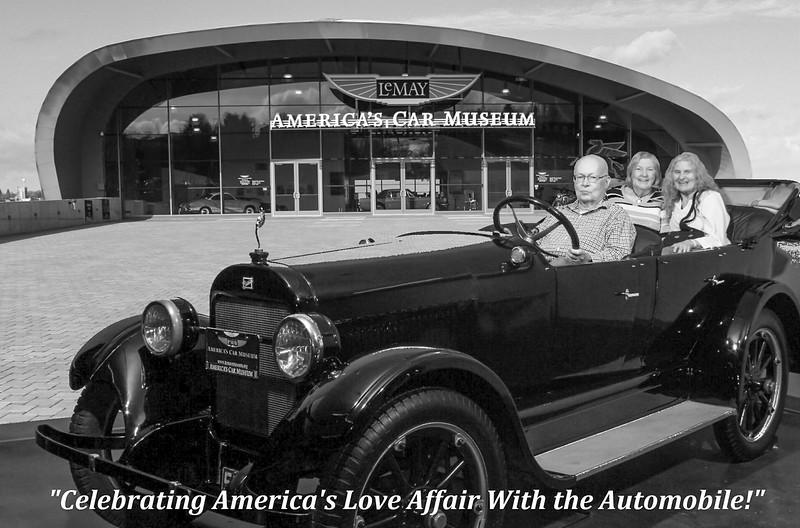 2017-05-09-Car-Museum