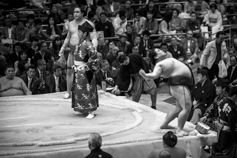 Osaka Sumo 220313 50 .jpg