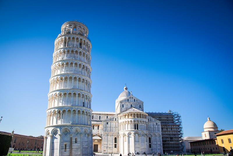 Pisa-16.jpg