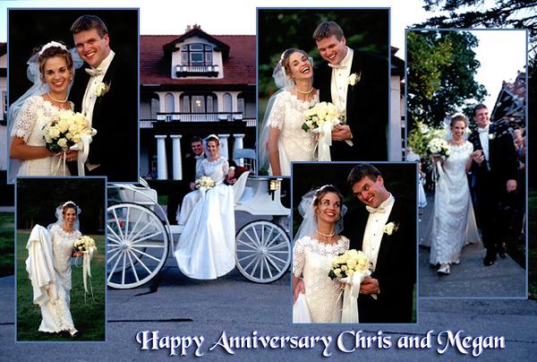 Happy Anniversary Chris and Megan.jpg