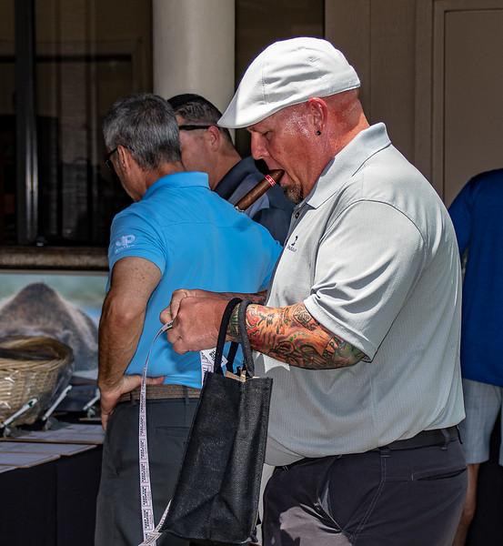 2019 PBS Golf Fundraiser -Ken (23 of 247).jpg