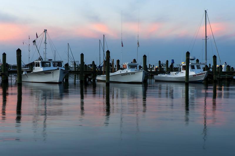 Fishing Boats at Sunset.jpg