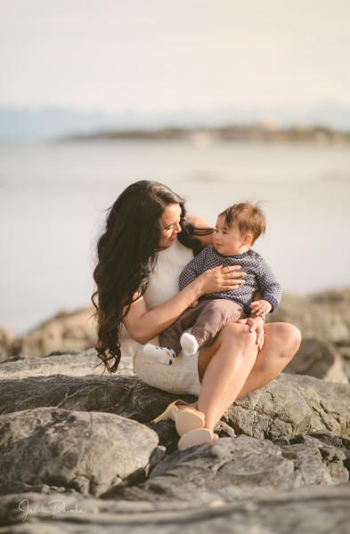 Baby Shower; Engagement Session; Mount Washington HCP Gardens; Chinese Village; Victoria BC Wedding Photographer-24.jpg