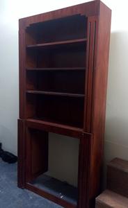large-bookshelf-backless.png