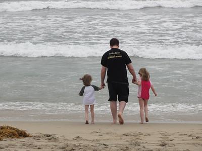 Huntington Beach - Jun 13