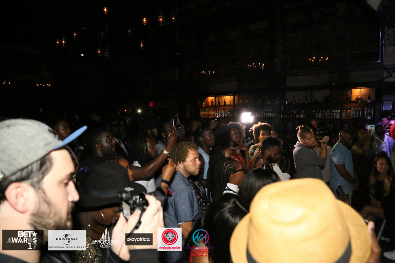 BET_Afropolitan LA_Afterparty_WM-0520.JPG
