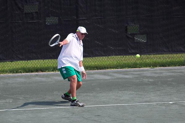 Tennis_August_2011