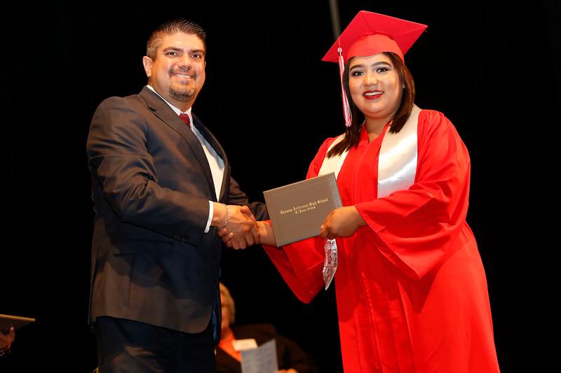 072419EPISD_Graduates238.JPG