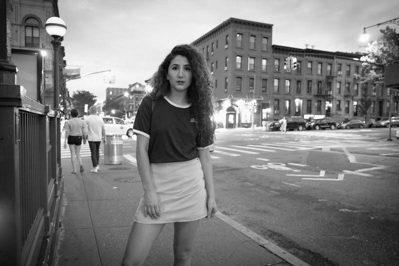 Lauren-Park-Slope-17003.jpg