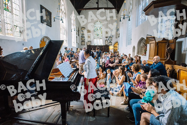 © Bach to Baby 2018_Alejandro Tamagno_Cambridge_2018-07-28 027.jpg