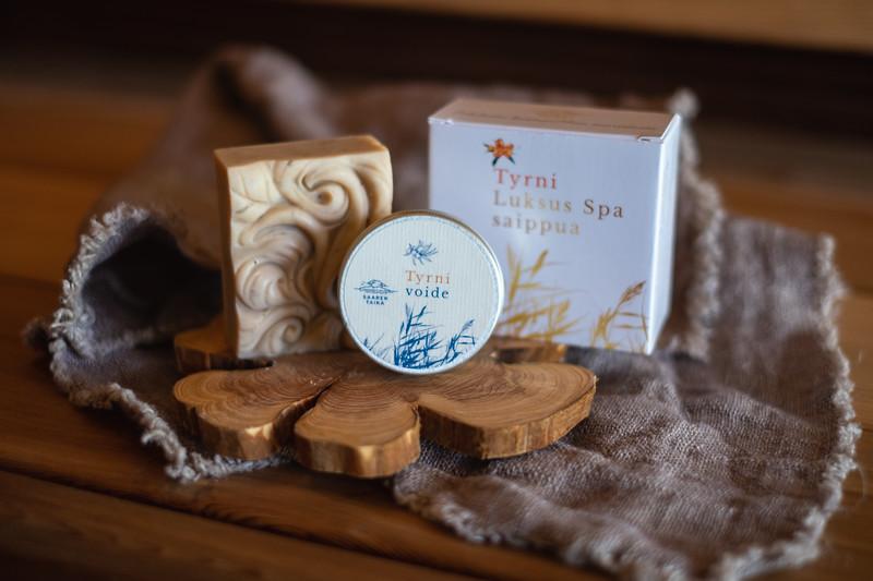 Saaren Taika luksus spa saippuat sheavoi-3893.jpg