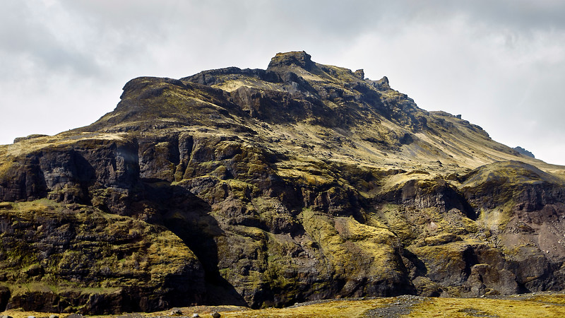 Iceland_39A8926_1.jpg