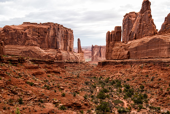 2016 Utah