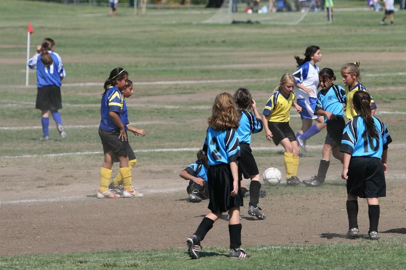 Soccer07Game3_190.JPG