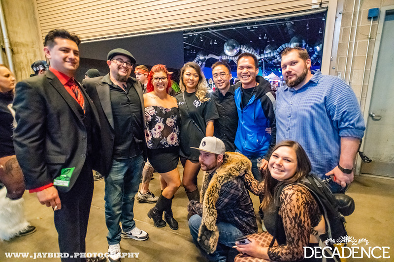 12-31-19 Decadence day 2 watermarked-44.jpg