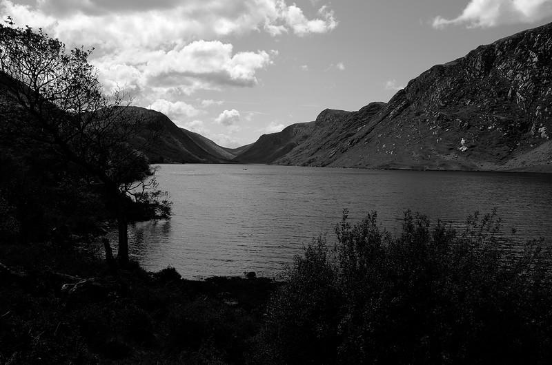 glenveagh-national-park-leica-x-113-54.jpg