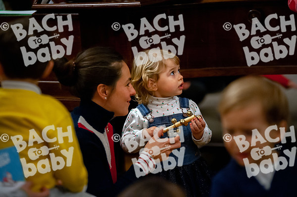 ©Bach to Baby 2019_Laura Woodrow_Wimbledon_2019-06-12_ 40.jpg