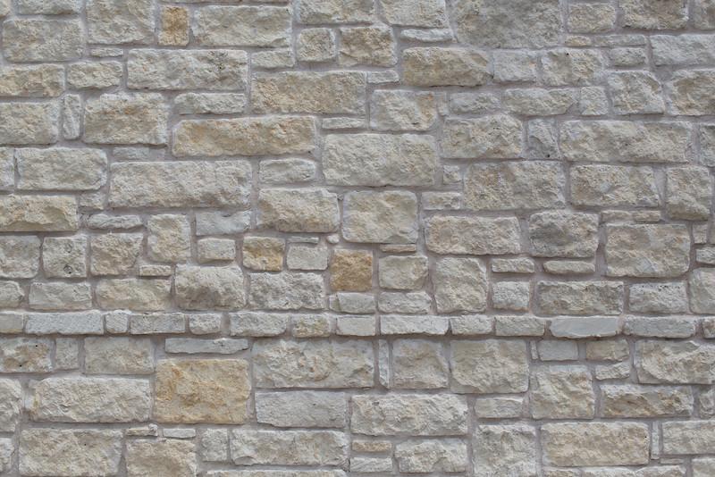 Stone BH5A8562.jpg