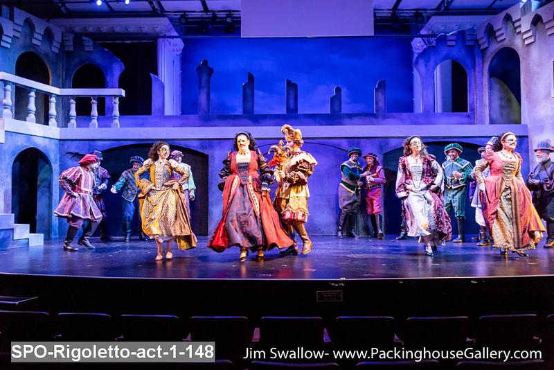 SPO-Rigoletto-act-1-148.jpg