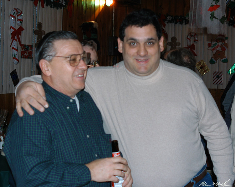 2004-12-10 xmas party-DSC_0020.jpg