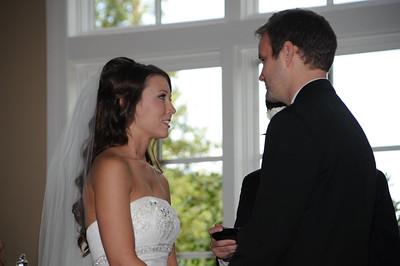6-23-2013 Kirstie & Andy Ceremony