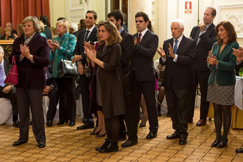 Premios_Memoriales_2015_33.jpg