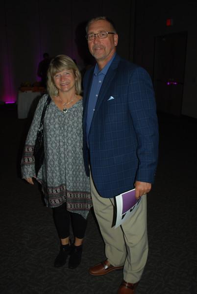 Shelley & Kerry Bailey 2.JPG