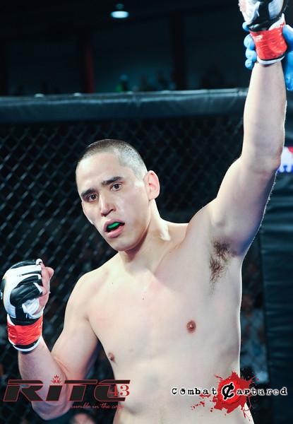RITC43 B08 - Tim Tamaki def Shon Cottrill_combatcaptured_WM-0018.jpg