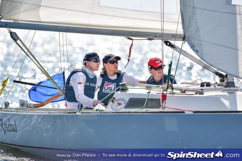 2016 US Sailing Womens Match-10.JPG