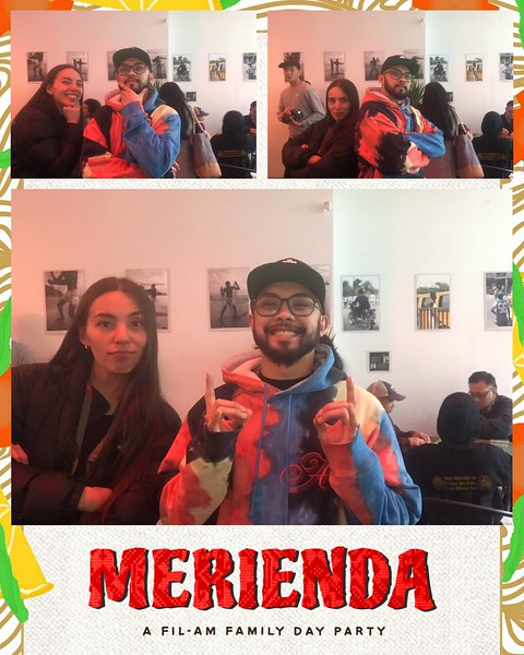 wifibooth_1615-collage.jpg