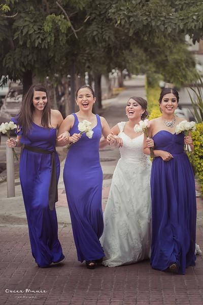 Sarahi_bridesmaid_chapultepec-5.jpg