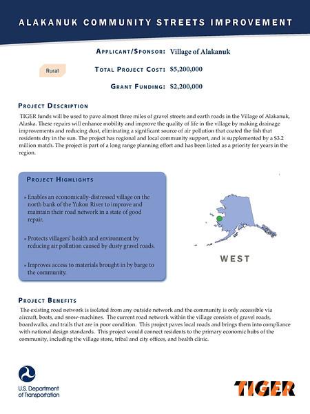 TIGER_2013_FactSheets_1_Page_44.jpg