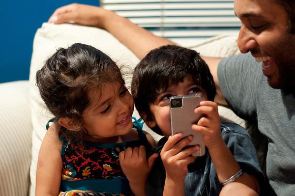 Singh Bedi Photoshoot