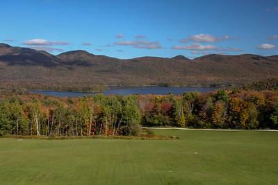 2013 Vermont