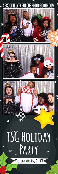 Absolutely Fabulous Photo Booth - (203) 912-5230 - 1213-TSG Holiday Party-191213_204858.jpg