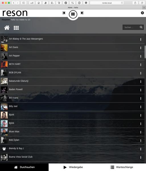 screenshot_1324.png