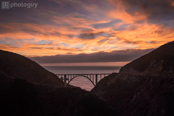 20151117_BIG_SUR_CALIFORNIA (14 of 15)