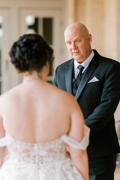 KatharineandLance_Wedding-216.jpg
