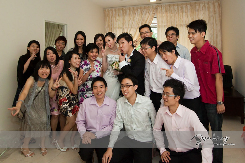 Welik Eric Pui Ling Wedding Pulai Spring Resort 0083.jpg