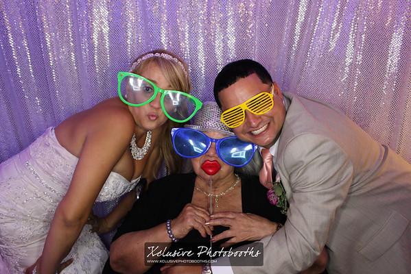 ROQUE WEDDING 7-17-16