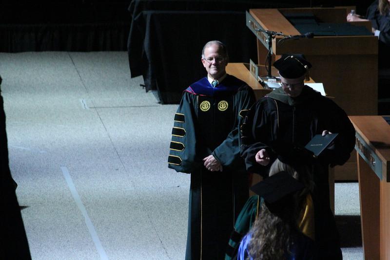 Josh NDSU Graduation 0099.JPG