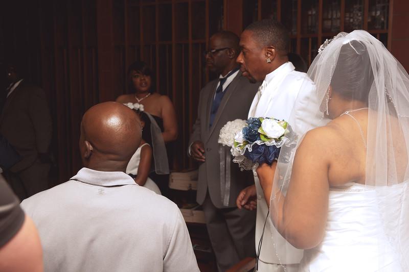 Hardy Wedding-3685.jpg