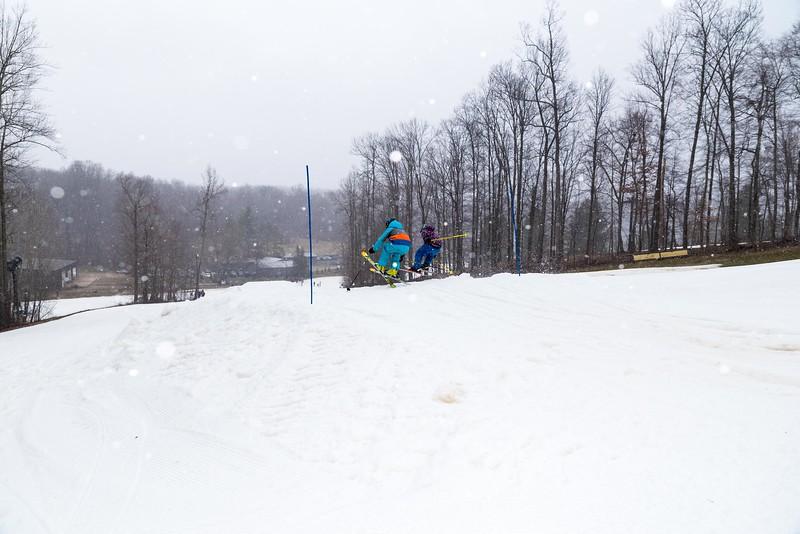 56th-Ski-Carnival-Saturday-2017_Snow-Trails_Ohio-1854.jpg