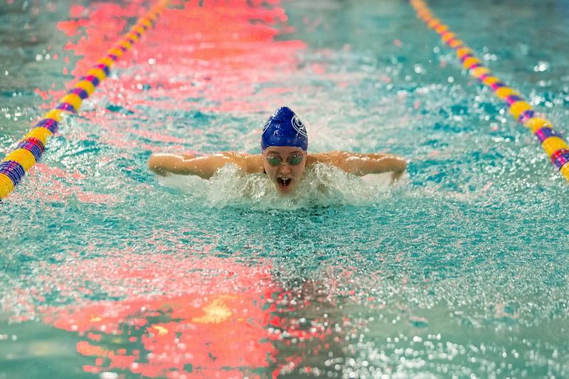 MMA-Swimming-030.jpg