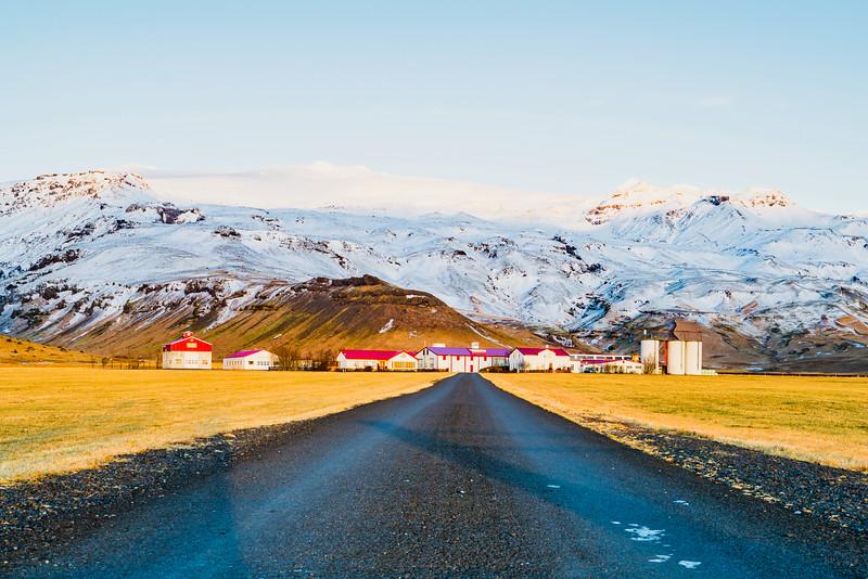 Iceland-17-P.jpeg