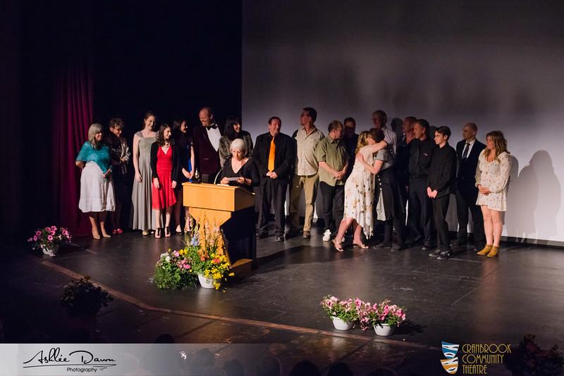2019 CCT Abbott Awards (136).jpg