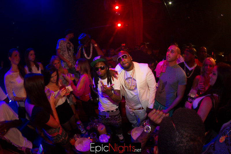 050314 Lil Wayne & Young Jezzy Fight Afterparty-6940.jpg